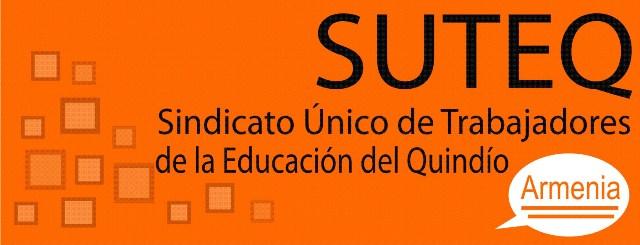 SUTEQ