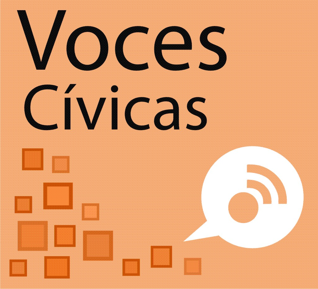 Voces Civicas